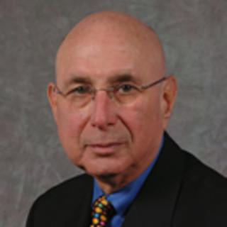Richard Fine, MD