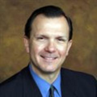 Gregg Malmquist, MD