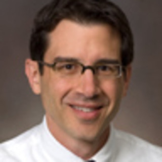 Thomas Valvano, MD