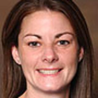 Suzanne (Szczepaniak) Schmidt, MD