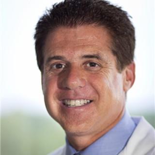 Seth Oringher, MD