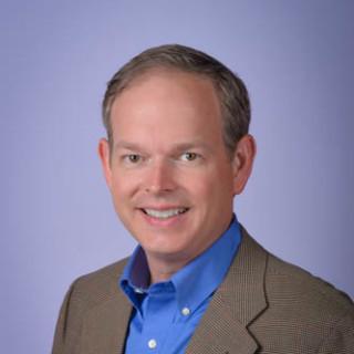 Timothy Ragsdale, MD