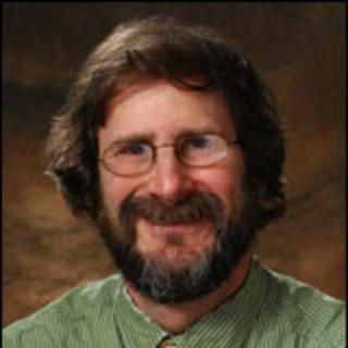 Jay Kostman, MD