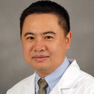 Wenyin Shi, MD