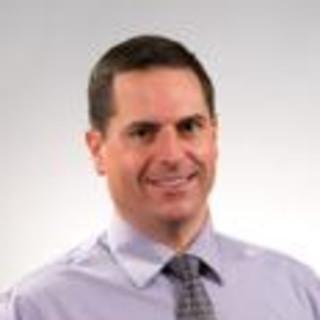 David Rainiero, MD