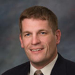 Steven Klepps, MD