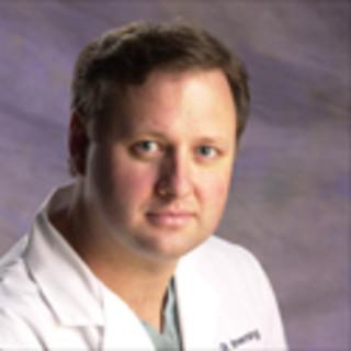 Daniel Browning, MD