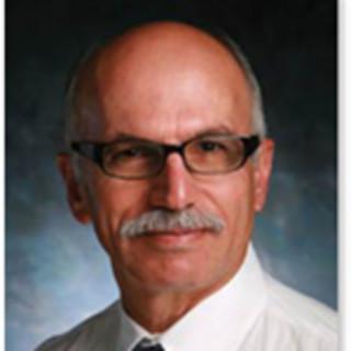 Joseph Mashni, MD