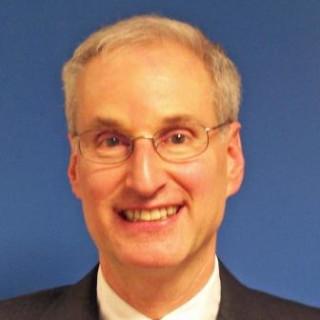 Scott Hayworth, MD