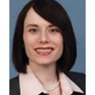 Mary Feldman, MD