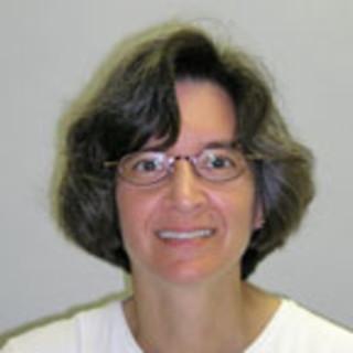 Paula Bevilacqua, MD