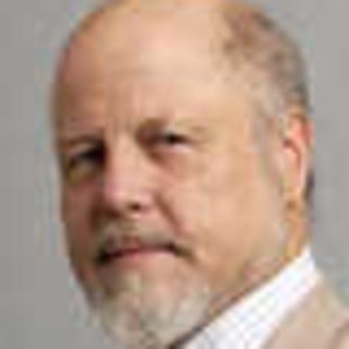 John Heisel, MD