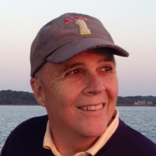 Bernard Percarpio, MD