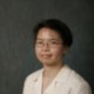 Pei Ann Kong, MD