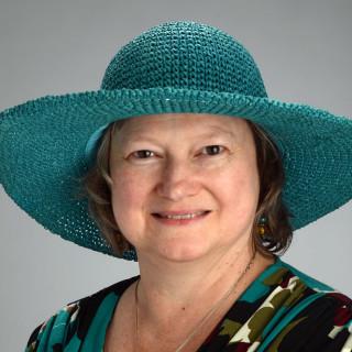 Sharon Lynch, MD