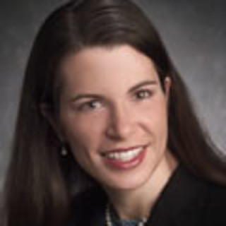 Susan Ervine, MD