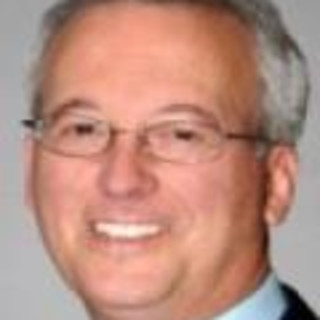 Steven Vignale, MD