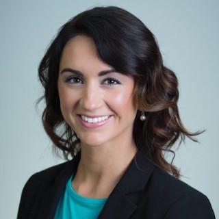 Jenna Patterson, MD
