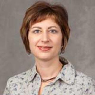 Stephanie Raap, PA