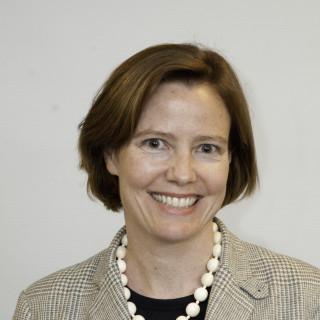 Elizabeth Lawson, MD