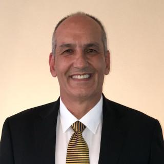 Robert Martinez, MD