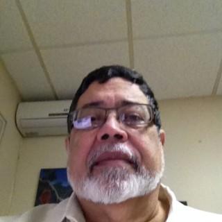 Fermin Sanchez-Lugo, MD