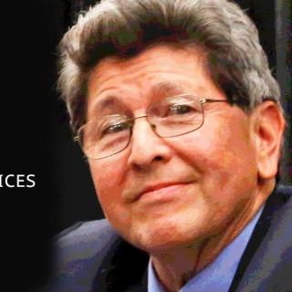 Eugene Dorio, MD
