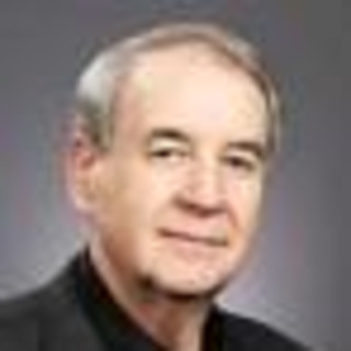 Benjamin Gerson, MD