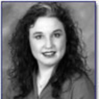 Rachel White, MD