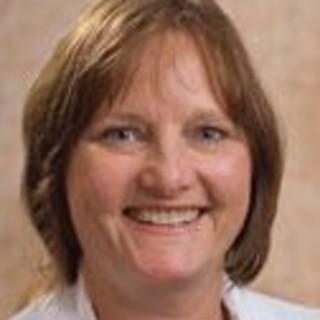 Ann Melick, MD