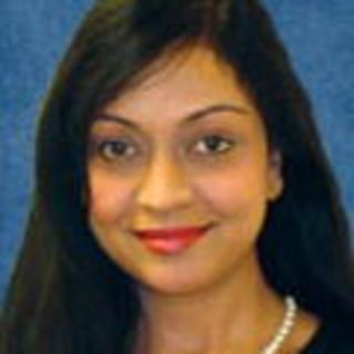 Deepika (Gopal) Gopalakrishnan, MD