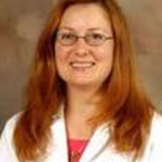 Wendy Cornett, MD