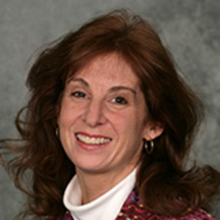 Margaret Schneider, MD