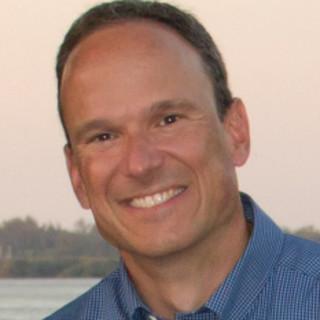 Bradley Chase, MD