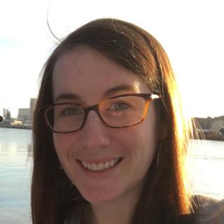 Laura Halpin, MD
