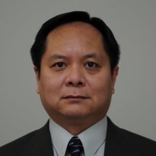Chieu Nguyen, MD