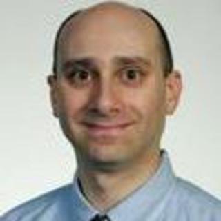 Daniel Katzman, MD