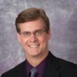 Richard Duerr, MD