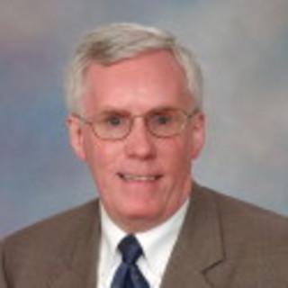 Thomas Schwab, MD