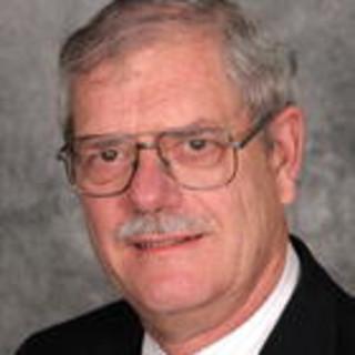Joseph Matthews, MD