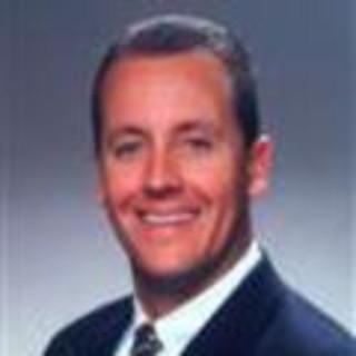 Wayne Bauerle, MD
