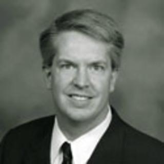 Todd Davis, MD