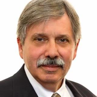 Marc Schieber, MD