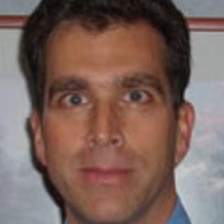 Paul Masi, MD