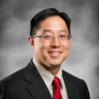 Sangjin Lee, MD