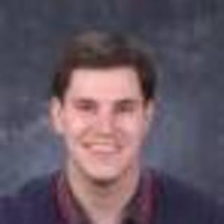 Anthony Hemmer, MD