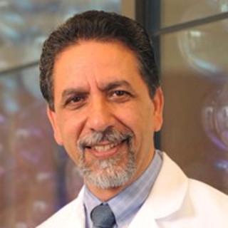 George Makari, MD