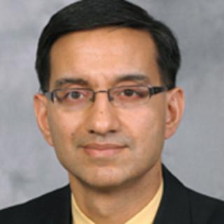 Kamal Khurana, MD