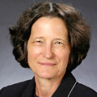 Joyce Lammert, MD