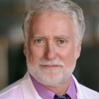 Steven Curley, MD avatar